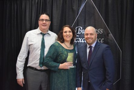 Nominations open for Business Excellence Awards, Citizen of the Year