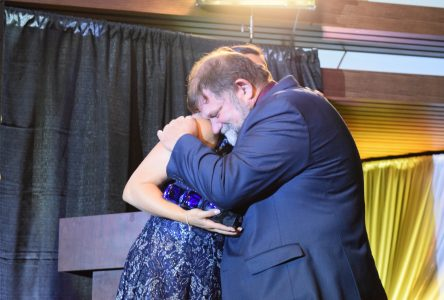 SLIDESHOW: Business Excellence Awards