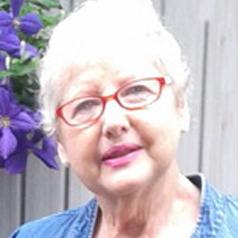 Madeleine Ranger