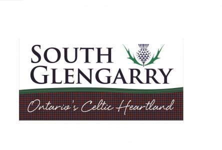 South Glengarry considering increasing facility fees