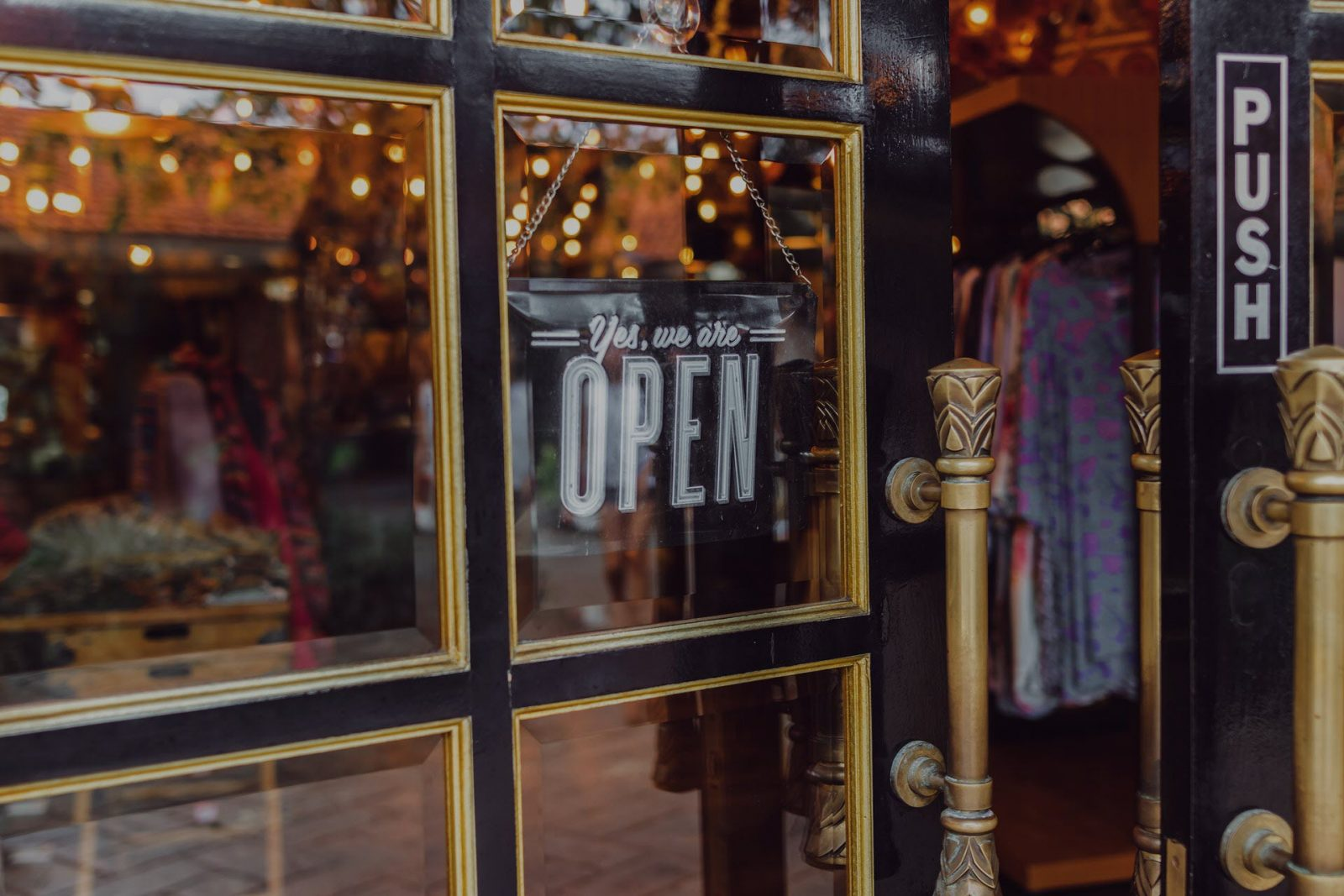 Provincial grants benefit 13 local entrepreneurs
