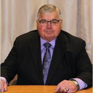 North Glengarry Councillor passes away