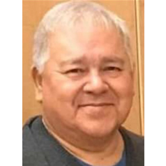 Former Mohawk District Chief passes away