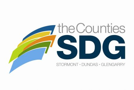 SDG sees tiny 2020 tax increase