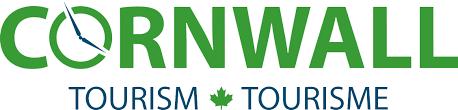 Cornwall Tourism, Cornwall, Ontario