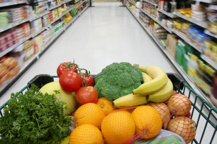 Health Unit issues new guidelines to enforce social distancing in grocery stores