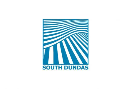 Diversity Dundas formed to address racism and discrimination in county