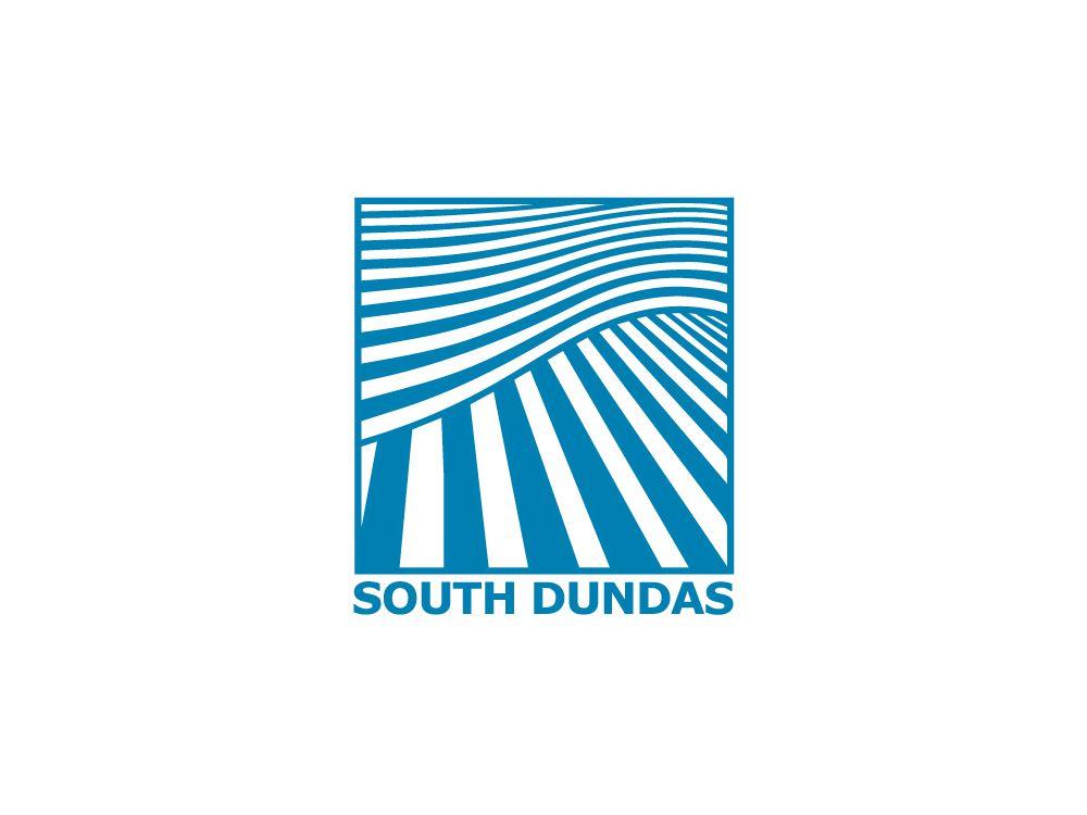Trees added to South Dundas Memorial Program