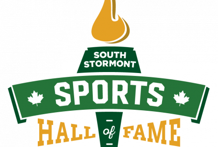 South Stormont Sports Hall of Fame induction postponed