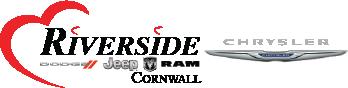 Riverside Chrysler