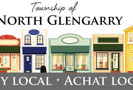 North Glengarry joins Digital Main Street