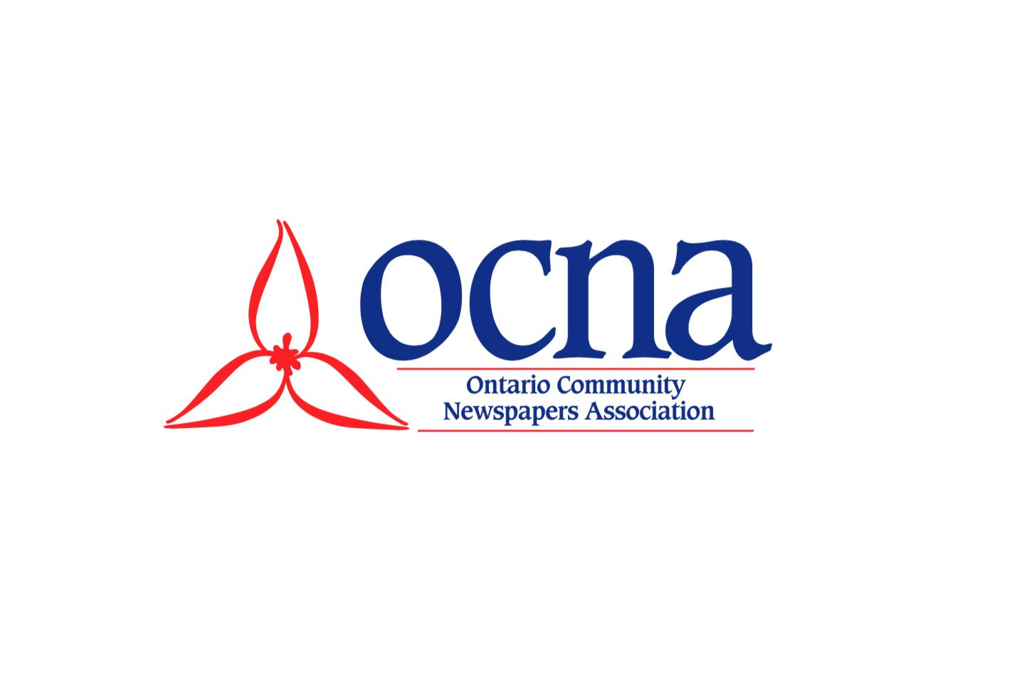 OCNA Hall of Fame class of 2020
