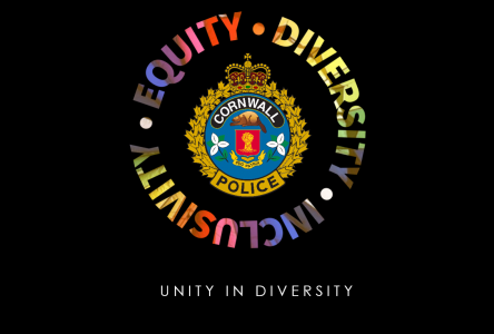 CPS develop plan for diversity, equity, and inclusivity