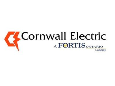 Cornwall Electric offering programs to help with bills