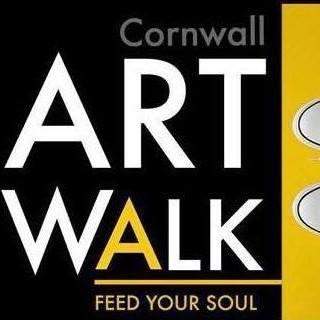Art Walk tonight, Friday, Aug. 28