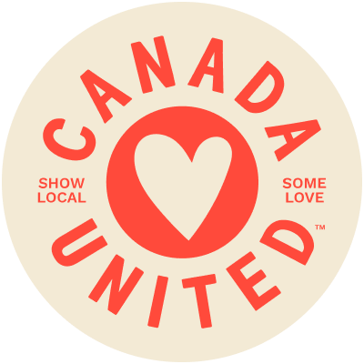 Cornwall and Canada united behind small business this weekend