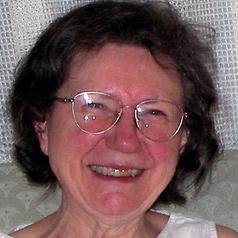 Germaine Murphy