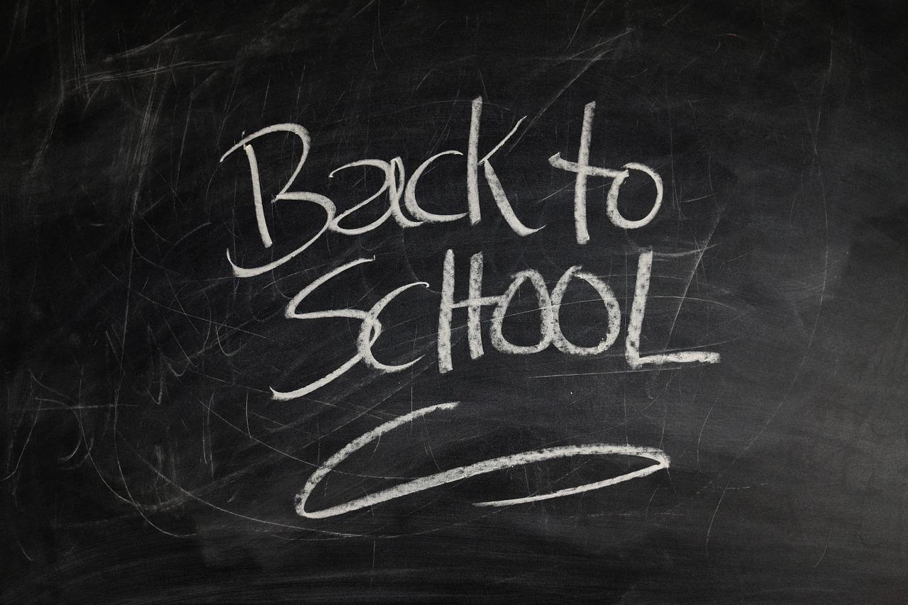 UCDSB adds to elementary teachers' workloads