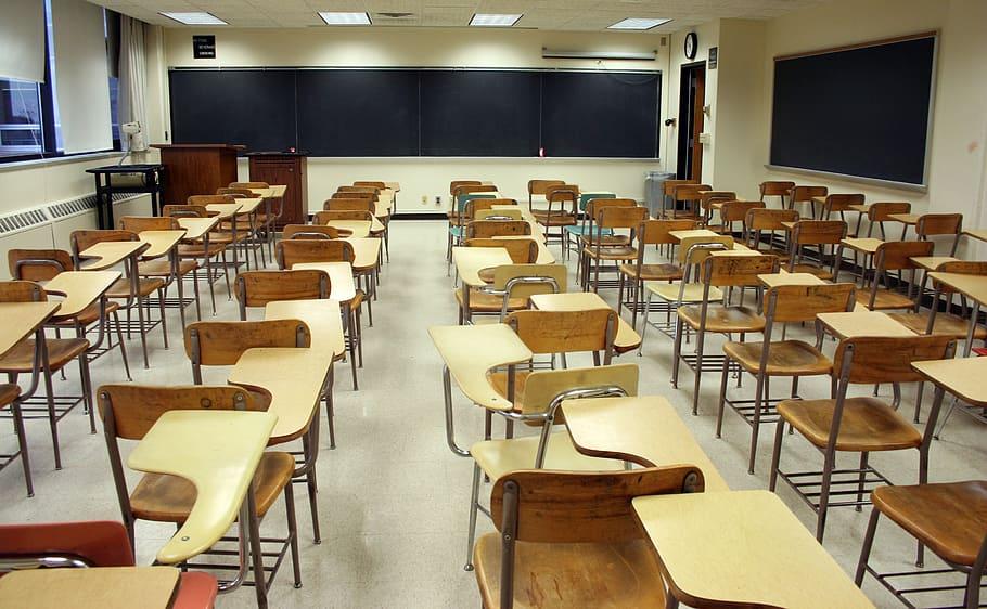 Health Unit prepares for COVID cases in schools