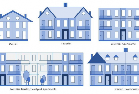 City consultant: Affordable housing tied to economic growth