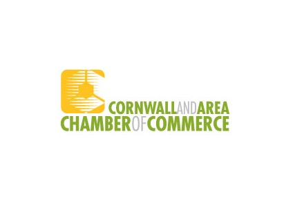 Chamber looks back on year of change at AGM