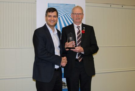 South Dundas seeks to award excellence