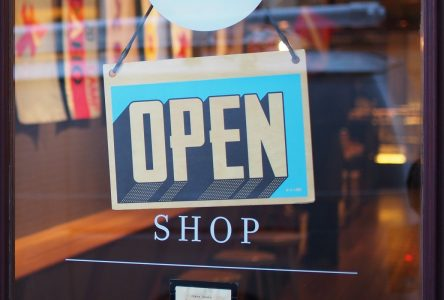 Canada United Small Business Relief Fund to Support Small Businesses