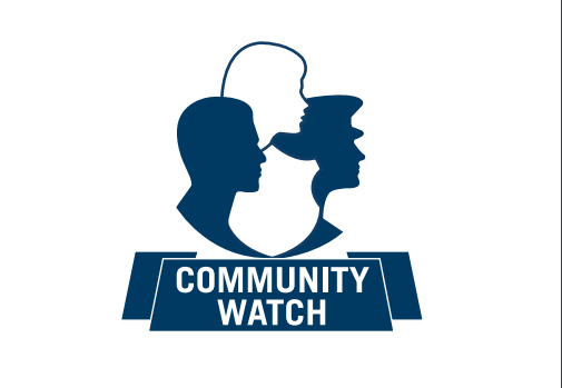 Community watch program launched in Winchester