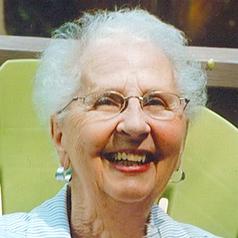Lorraine Lalande (Barrette)