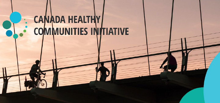Intake Opens for Healthy Communities Initiative