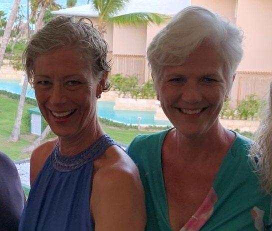 WDMH salutes three retiring long-time staff members