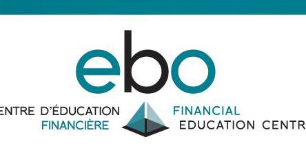 Desjardins et le Centre d'éducation financière EBO sont fiers de lancer le Fonds d'entraide Desjardins – un programme de micro-prêt unique dans l'Est ontarien !