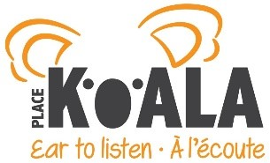 Koala Place receives Department of Justice funding