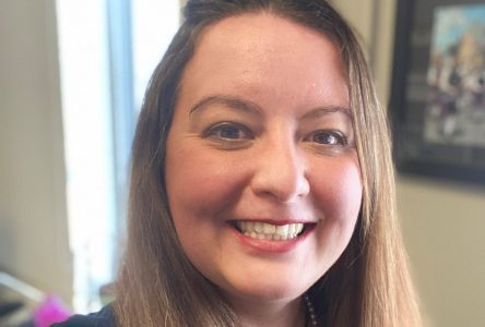 United Counties hire new Economic Development Manager