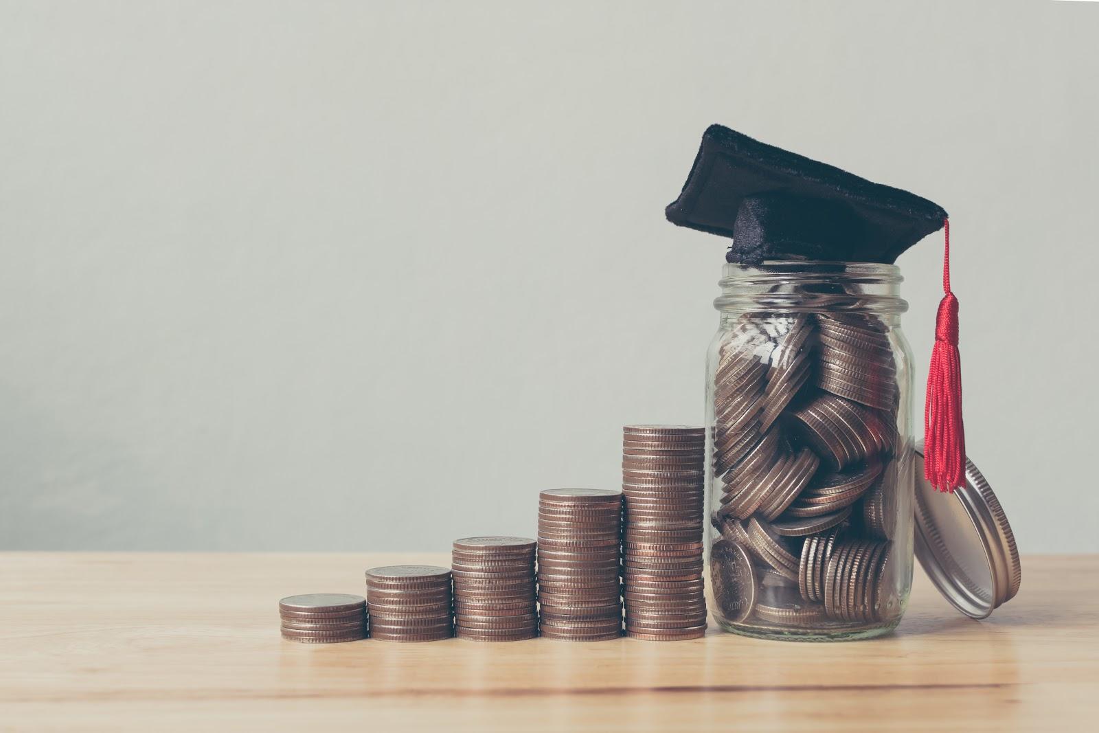 Littératie financière dans les écoles du CSDCEO