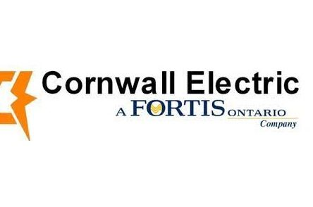 Some Cornwall Electric billing info may have been exposed during ransomware attack
