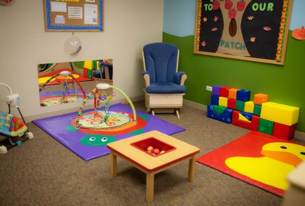 Ontario government announces emergency childcare for some frontline workers