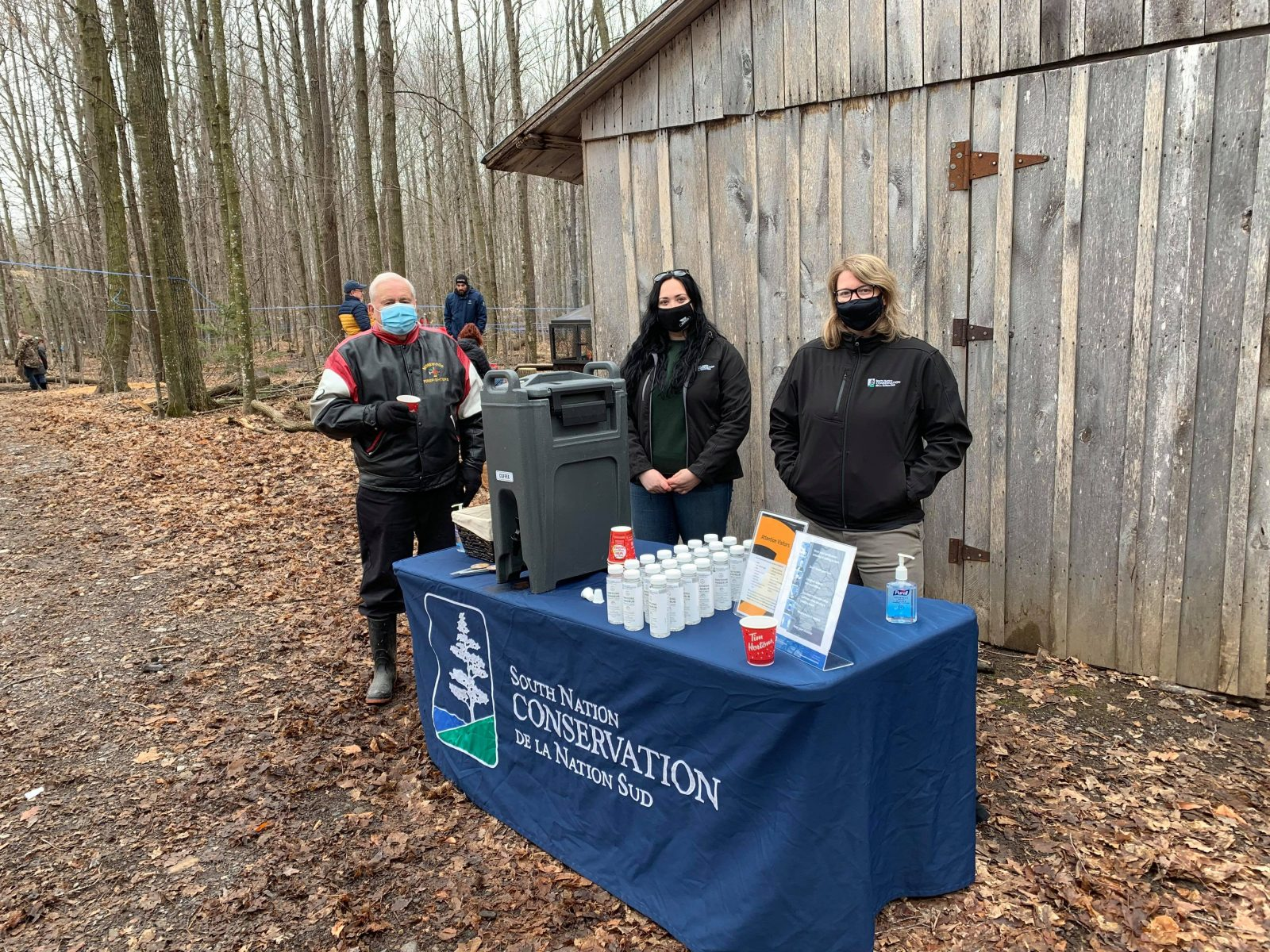 SNC Releases Free Maple Education Videos Online
