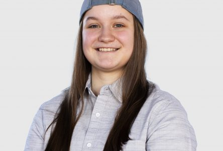 Boys and Girls Club Cornwall member selected as a Regional Youth of the Year winner