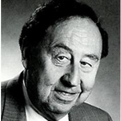 Douglas Charles Cryderman