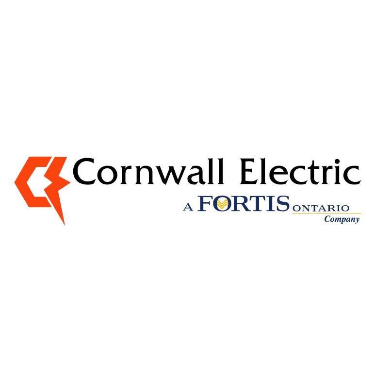 Cornwall Electric rates going up in July
