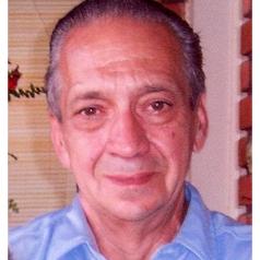 Robert Raymond Lamoureux