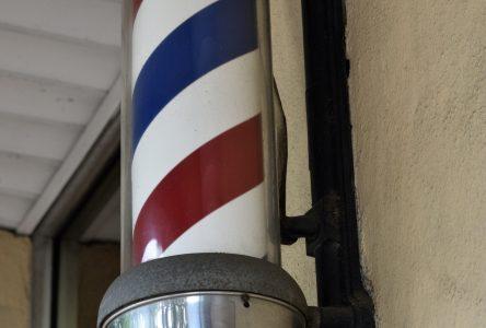 OPINION: Cut barbers a break
