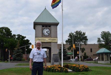 Mayor Grant talks priorities for remainder of 2019-2022 term