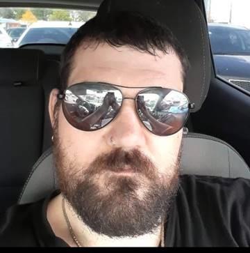 UPDATE: Missing man found dead