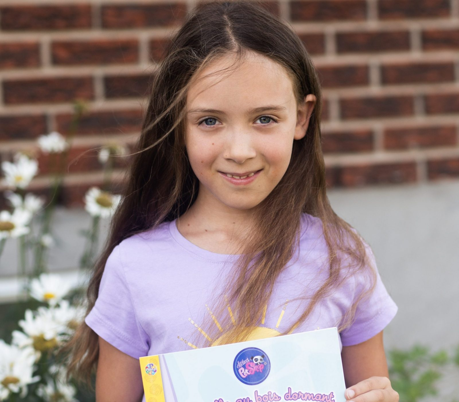 Goslings Initiative issues Summer Reading Challenge for kids