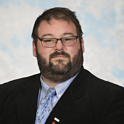 Three minutes with the Deputy Mayor of South Glengarry
