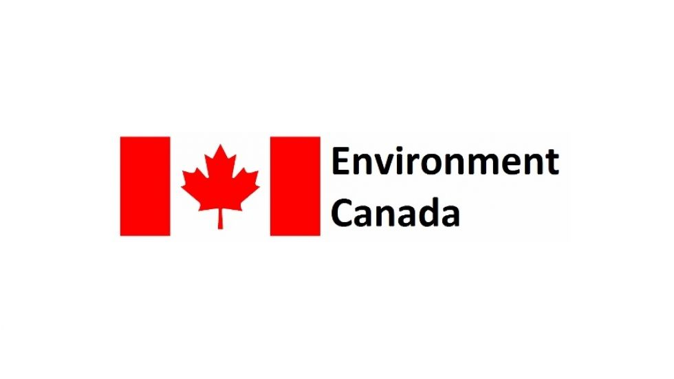 Air quality statement issued for Cornwall area