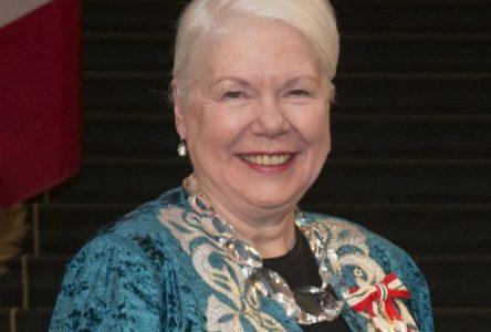 Célébrer les histoires des Ontariens : DWAYNE DE ROSARIO, Membre de l'Ordre de l'Ontario