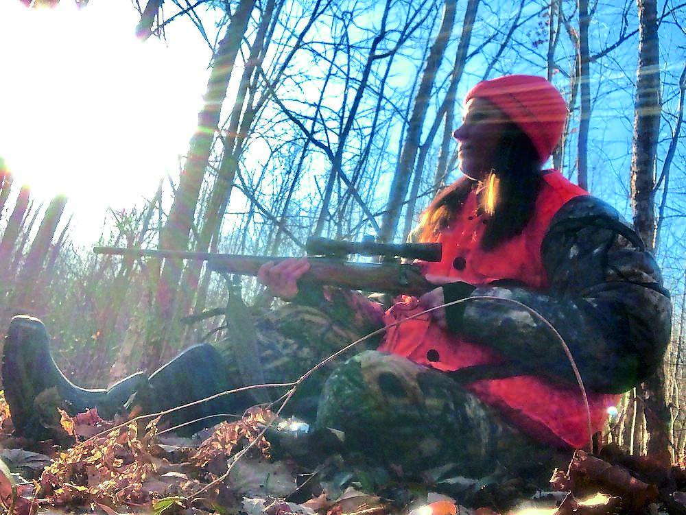 La CNS préconise une chasse sécuritaire et responsable en début de saison 2021
